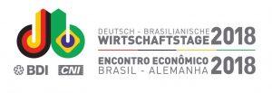 DBWT_Logo_2018-01-1106x380