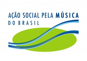 Logo_ASMB_ArteMatrizJPG (1)